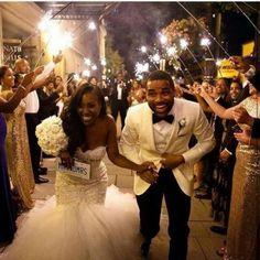 casais de noivos felizes (1)