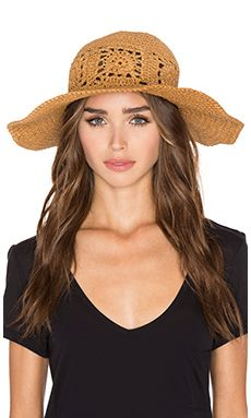 Shop for Designer Hats & Hair Accessories For Women at REVOLVE CLOTHING. Find stylish Sun hats, Fedoras, Beanies, Floppy Hats and more from top fashion labels! Vix Swimwear, Floppy Hats, Hat Hairstyles, Hair Accessories For Women, Fashion Labels, Revolve Clothing, Sun Hats, Cowboy Hats, Beanie