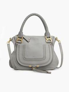 Discover Marcie Handbag and shop online on CHLOE Official Website. 3S0860161