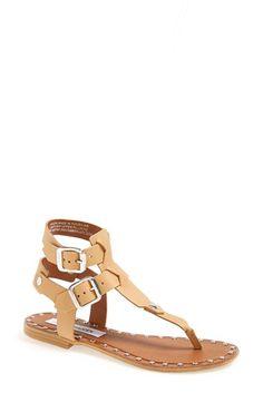 Steve Madden 'Kadin' Thong Sandal