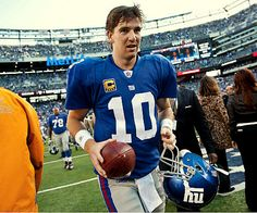 Eli Manning #NYGiants #WildWingCafe