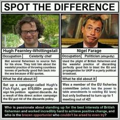 Hugh Fearnley Whittingstall, Political Images, Nigel Farage, Uk Politics, Jeremy Corbyn, Latin Words, Real Facts, History Facts