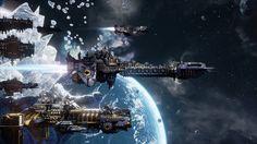 Battlefleet-Gothic-Armada-news-6979.jpg (1920×1080)