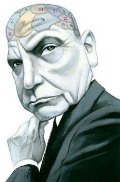 Jean-François Revel  Un pensador para el siglo XXI | Opinión | EL PAÍS