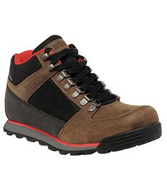 cool Regatta Men's Active Life Meresville Mid X-LT Walking Boots Check more  at http
