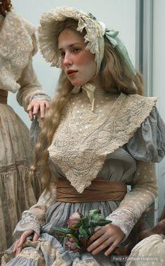 """Ещё немного о выставке """"Время кукол №15"""" в Санкт-Петербурге 2015 / Выставка кукол - обзоры, репортажи, информация, фото / Бэйбики. Куклы фото. Одежда для кукол Beautiful Fantasy Art, Beautiful Dolls, Realistic Dolls, Kid Poses, Polymer Clay Dolls, Doll Maker, Cultura Pop, Bjd Dolls, Ball Jointed Dolls"""