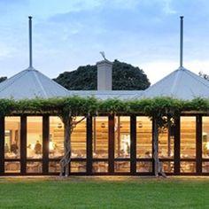 Wedding Venues Sydney Centennial Parklands