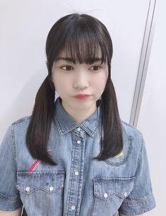 New Details, Kawaii, Idol