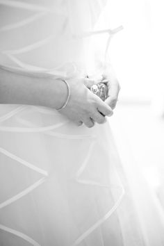 Timeless Wedding Photography Scotland | Jarvie & Jones Wedding Photographers In Ayrshire