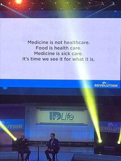Revolution, Sick, Health Care, Medicine, Healthy, Medical, Health