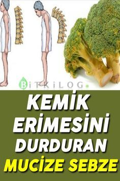 durduran erimesini kemik mucize sebze kemik erimesinden osteoporoz delivers online tools that help you to stay in control of your personal information and protect your online privacy. Paleo Autoinmune, Dieta Paleo, Yoga Fitness, Workout Fitness, Fitness Tips, Yoga Meditation, Cure For Constipation, Health And Wellness, Health Fitness