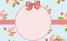 rotulo-lata-de-leite-personalizada-gratuita-floral.jpg (1000×612)