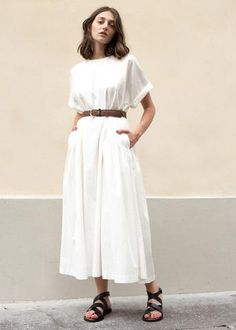 Dresses – The Frankie Shop