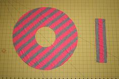icandy handmade: (tutorial) Ice Cream Social Skirt...baby style