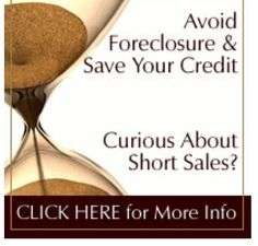 Curious About A Short Sale In Columbia SC Www.columbuaforeclosurerelief.com