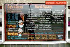 MB_zeeks_ice-cream-menu-board_closeup_window_final-photo