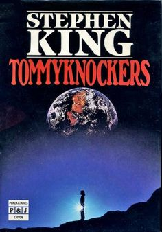 Google Image Result for http://www.tdaxp.com/wp-content/uploads/2009/05/tommyknockers-335x480.jpg
