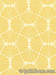 New Heirloom Dandelion Fabric by Joel Dewberry  - just bought this for a skirt!  I can't wait to make it!