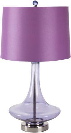 Zoey Table Lamp - Kinfolk Supply - 6