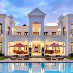 Future house. I WANT.