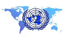 """UN definition """"Agenda 21 is a comprehensive plan of action to be taken globally…"""
