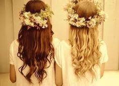Resultado de imagen para cute hairstyles tumblr