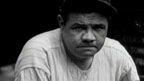 Babe Ruth - Full Biography - Babe Ruth Videos - Biography.com