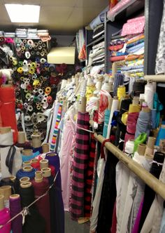 16 Awesome Fabric Stores Nyc Images Fabric Stores Nyc Quilt Shops