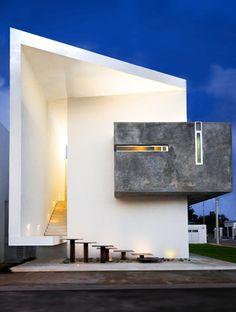 AS Arquitectura   Gran Premio   Oficinas AS