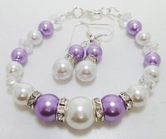 Charming Pearls