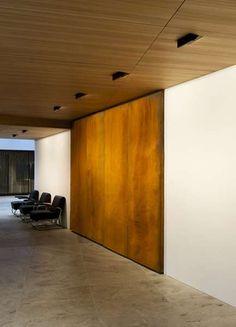 c208 | Viabizzuno| sistema de iluminación para interiores con grado de…