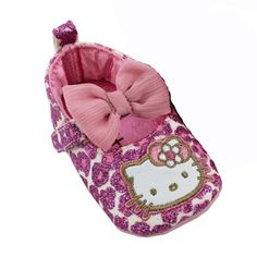 Battery Powered deterrent for Yards Lawns Gardens - Common Shopping Hello Kitty Baby, Autumn Rose, Cute Baby Shoes, Shoe Image, Pink Animals, Crib Shoes, Girls Shopping, Mary Janes, Baby Shower Gifts