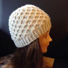 knutsel-mam: gebreide muts Mitten Gloves, Mittens, Knitted Hats, Knitted Scarves, Needlework, Knit Crochet, Beanie, Knitting, Blog