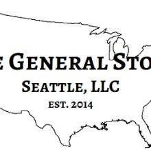 The General Store Seattle, LLC   Indiegogo