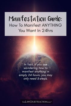 Do you want to manifest more money, love & success? Learn this secret law of attraction technique & reprogram your brain to manifest Unlimited Wealth, Love & Success. Manifestation Journal, Manifestation Law Of Attraction, Law Of Attraction Affirmations, Spiritual Manifestation, Law Of Attraction Money, Law Of Attraction Quotes, Mantra, Manifesting Money, How To Manifest