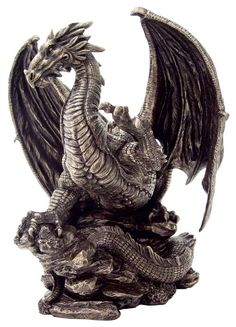 dragon artwork | ancient chinese dragon but the medieval dragon something like this