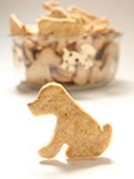 CHEESE DOGS Dog Treats #fortailsonly Stacie Marshman, Founding Independent Handler, Microchip #FH100 www.fb.com/paradisepetboutique
