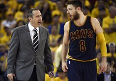Still the underdog, Cavaliers' 'Grit Squad' continues to strengthen through adversity