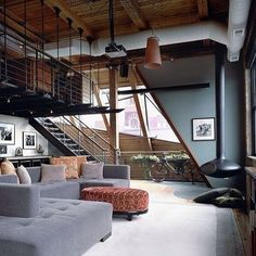 #architecture #house #beautiful #design #home #top #wow #amazing #perfect #lol#nice#homedecor#cool#decoração