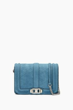 9f739da1cda  rebeccaminkoff  bags  shoulder bags  leather  crossbody   Leather