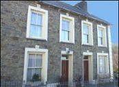 Beechwood Guest House, Llanarth, Nr New Quay, Ceredigion, Wales.