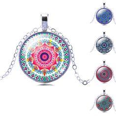Equal Earth New Turc Evil Eye Charm en Verre Cadeau Insolite Nouvelle Voiture Miniature de Collection Cadeau Bonne Chance