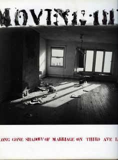 Robert Frank | Arts Inspiration