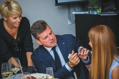 Sep 2015 Russia, Product Launch