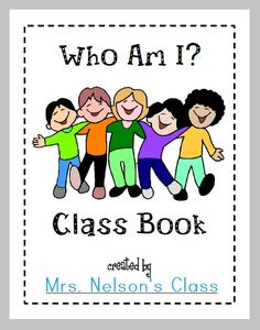 class book