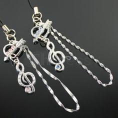 http://www.thdress.com/Note-couple-phone-rope-p14693.html
