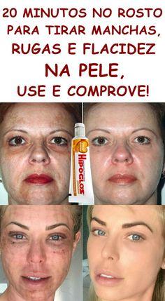 Tips Belleza, Beauty Hacks, Beauty Tips, Detox, Medicine, Hair Beauty, Coral, Skin Care, Health