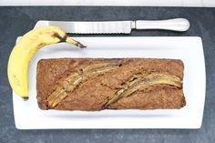 Pain aux bananes et au chocolat Banana Bread, Desserts, Food, Chocolates, Baking Soda, Meal, Deserts, Essen, Hoods