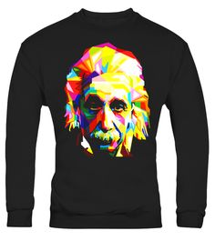 """# Albert Einstein T-Shirt Face Art Physics Science Teacher Tee - Limited Edition .  Special Offer, not available in shops      Comes in a variety of styles and colours      Buy yours now before it is too late!      Secured payment via Visa / Mastercard / Amex / PayPal      How to place an order            Choose the model from the drop-down menu      Click on """"Buy it now""""      Choose the size and the quantity      Add your delivery address and bank details      And that's it!      Tags…"""
