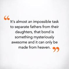 Father Quote Pictures 32 best father daughter quotes and sayings the right messages Father Quote. Here is Father Quote Pictures for you. Father Quote unknown when a father gives to his son both laugh when. Father Quote top 8 sins of t. Father Daughter Love Quotes, Father Daughter Tattoos, Father Daughter Relationship, Fathers Day Quotes, Mother Daughters, Sister Quotes, Mother Quotes, Like Father Like Daughter, Serious Relationship